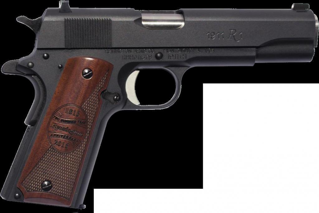 Оружие: его типы и виды (статья 1)
