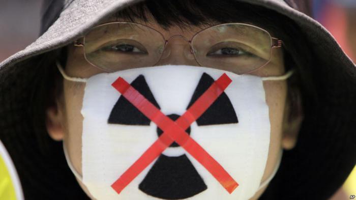 6 лет после Фукусимы: Япония разуверилась в ядерной энергетике?