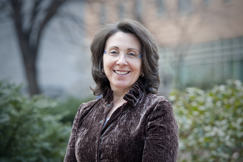 Нейробиолог Лиза Фельдман: Как мозг создает эмоции