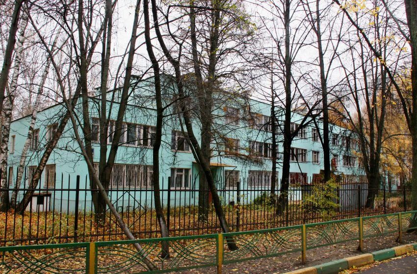 Государственная академия славянской культуры: история академии и факультеты
