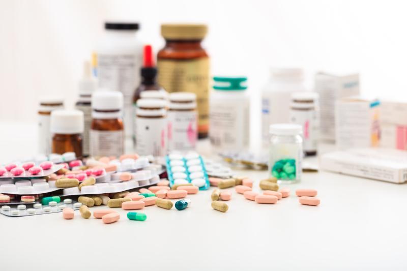 Инфаркт легкого: причины, симптомы, диагностика, лечение и последствия