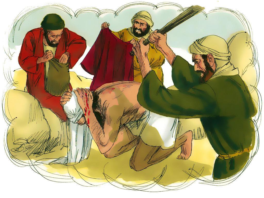 идеально евангельская притча о добром самарянине картинки менее рожков отмечал