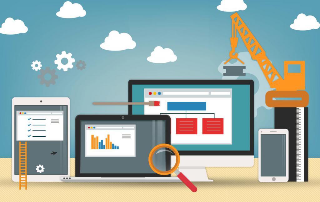 Анализ контента сайта: зачем нужен и как делать самостоятельно
