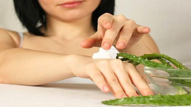 Бородавки на руках: фото, причины и лечение, чем выводить в домашних условиях?