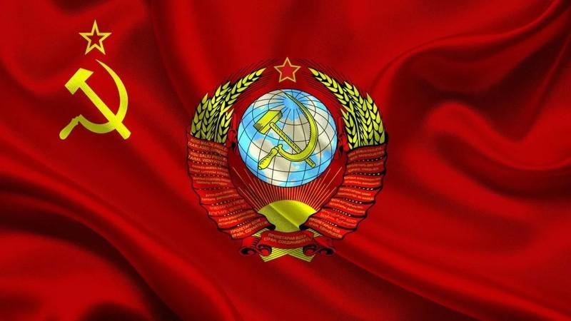 12интересных фактов оСоветском Союзе