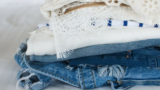 Опасная одежда: 5 вещей, которые разрушают вашу энергетику