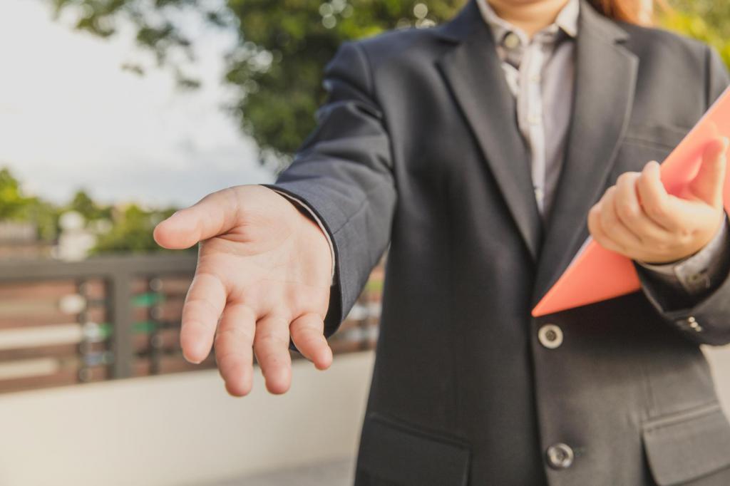 Взять деньги в займы у частных лиц под расписку в москве