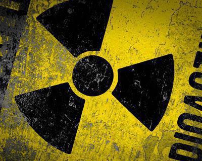 В чем измеряется радиация, в каких единицах?