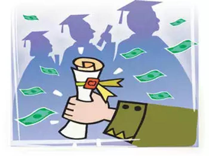 Как написать экономическую часть диплома?