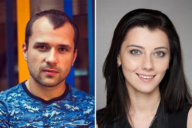 Актер Александр Якин: биография, роли в фильмах