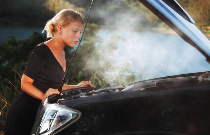 Как не купить автохлам: 10 советов при выборе подержанной машины