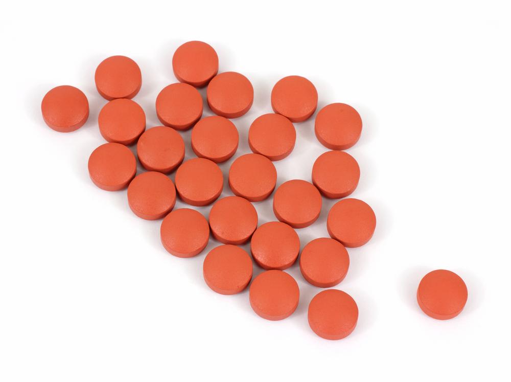 Индометацин – инструкция по применению, показания, дозы, аналоги