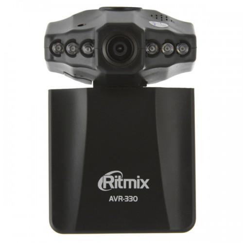 Видеорегистратор ритмикс avr 330 инструкция kromax видеорегистратор купить