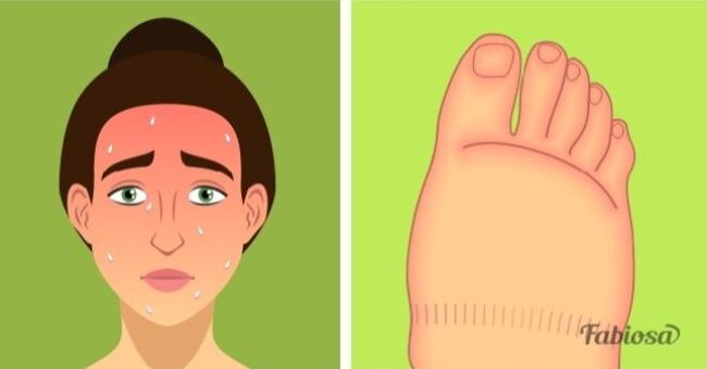 15 симптомов, которых стоит ожидать при наступлении менопаузы