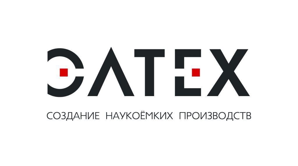 Саид Керимов: биография и фото